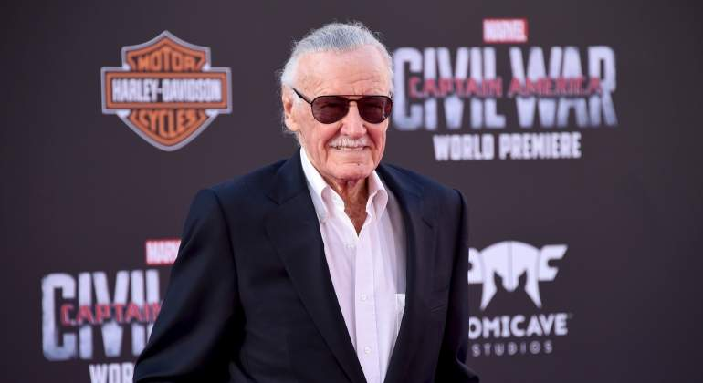 stan-lee-reuters.jpg