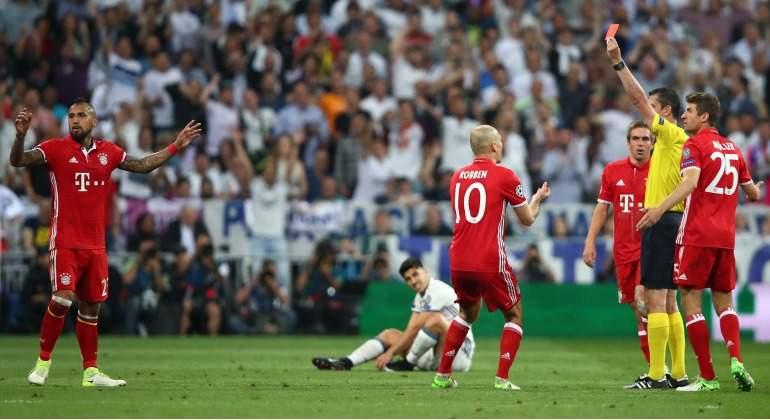 Kassai-Roja-Vidal-RealMadrid-2017-reuters.jpg