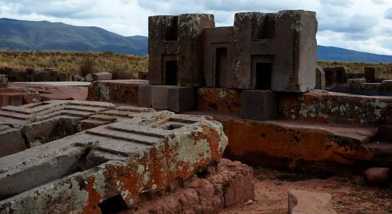 Tiahuanaco-reuters.jpg