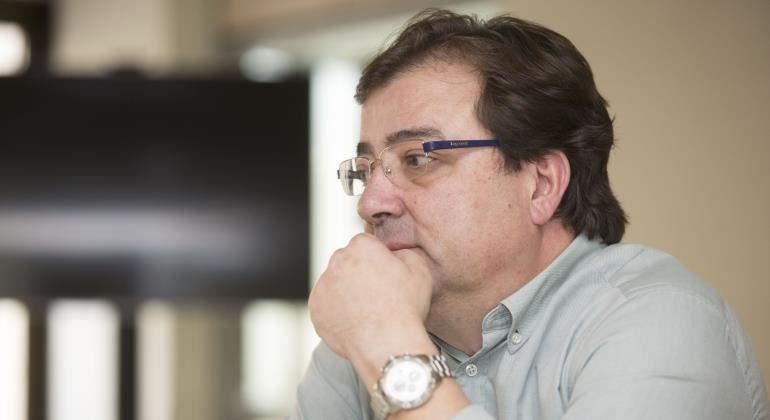 1d9dbd10db6 Extremadura, Baleares y Cataluña dispararon su gasto en sueldos públicos  antes del 26-M