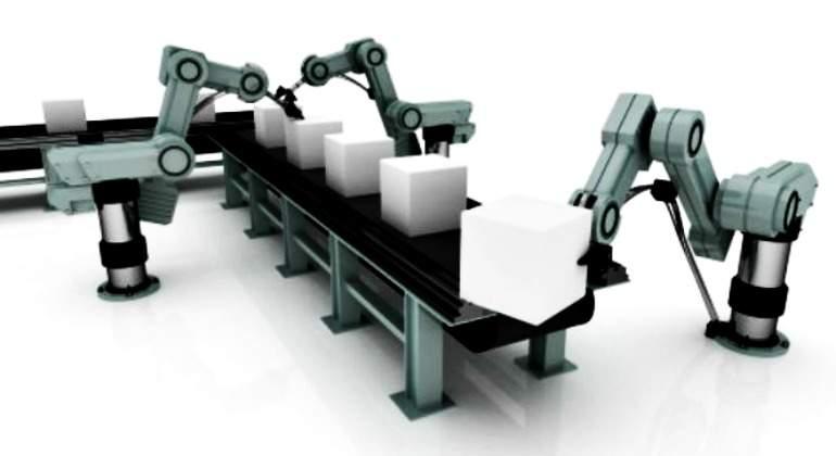 robots-770.jpg