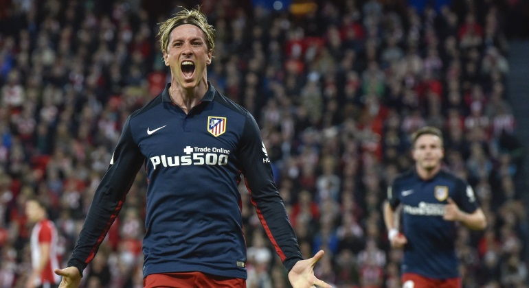 torres-gol-athletic-efe.jpg