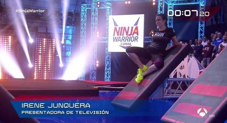 junquera-ninja.jpg