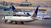 united-airlines-reuters.jpg