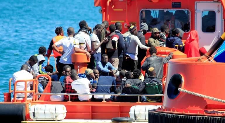 inmigrantes-algeciras-efe.jpg