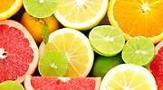 citricos-770.jpg