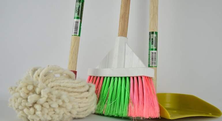Productos-de-limpieza.jpg