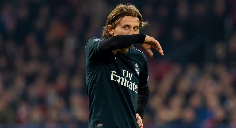 modric-2019-segunda-camiseta-getty.jpg