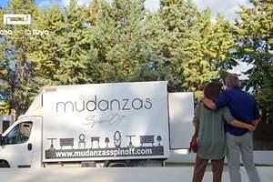 Apuros para Bertín y Fabiola: su casero quiere vender ya la casa del programa