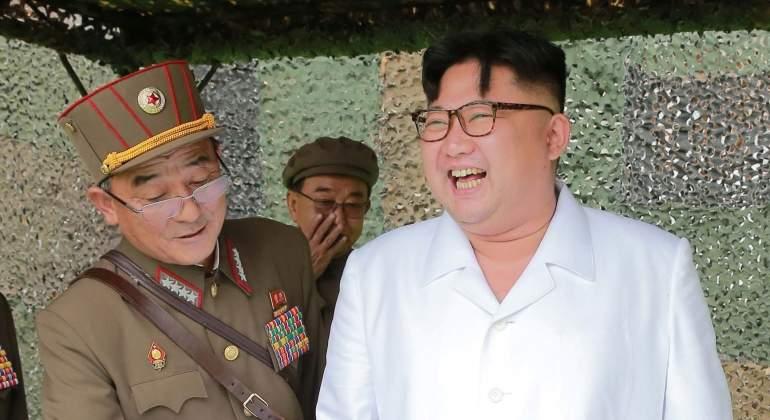 kim-jong-un-prueba-nuclear-reuters.jpg