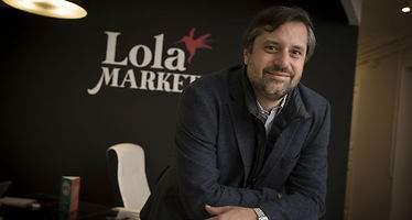 Lola Market pone la tecnología y el supermercado oline al servicio de los mercados tradicionales