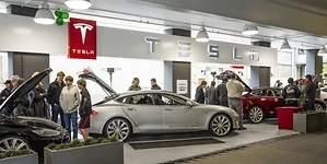 Los Tesla se quedarán anticuados cada año: habrá evoluciones cada 12 o 18 meses
