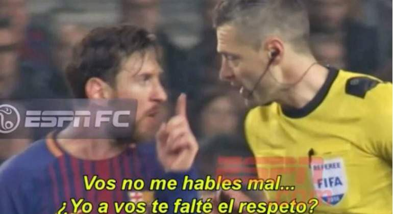 Messi-enfado-Skomina-2018-ESPN.jpg