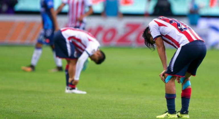 chivas-puebla-getty.jpg