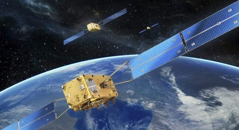 gps-europa-satelites-efe.jpg