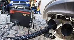 La muerte del diesel más cerca: el paladio y el platino lo confirman