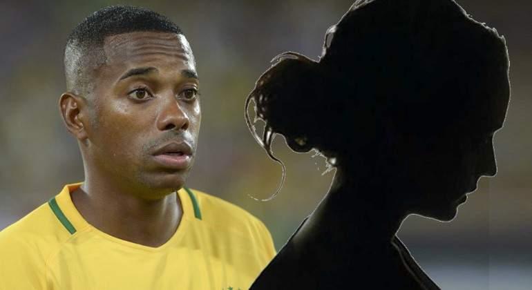robinho-relato-victima770.jpg