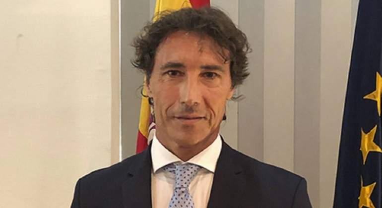 director-emergencias-murcia.jpg