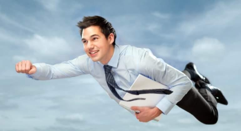 joven-vuela-empleo-getty.jpg