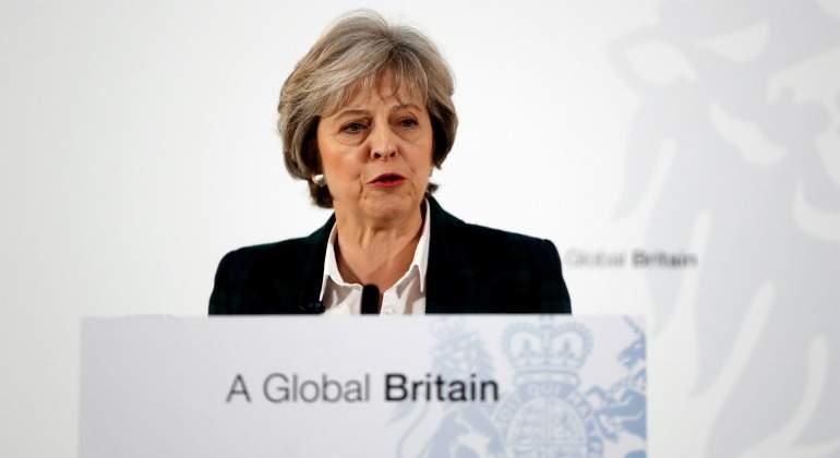 Theresa-May-770-discurso.jpg