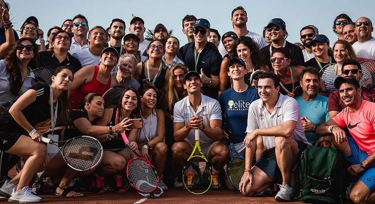 Rafa-Nadal_1.jpg
