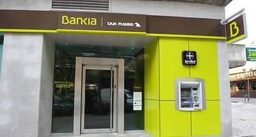 Entidades de Castilla-La Mancha pueden acogerse a la Acción Social de Bankia y Fundación Montemadrid