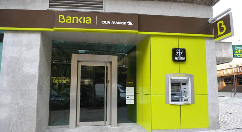 bankia.jpg