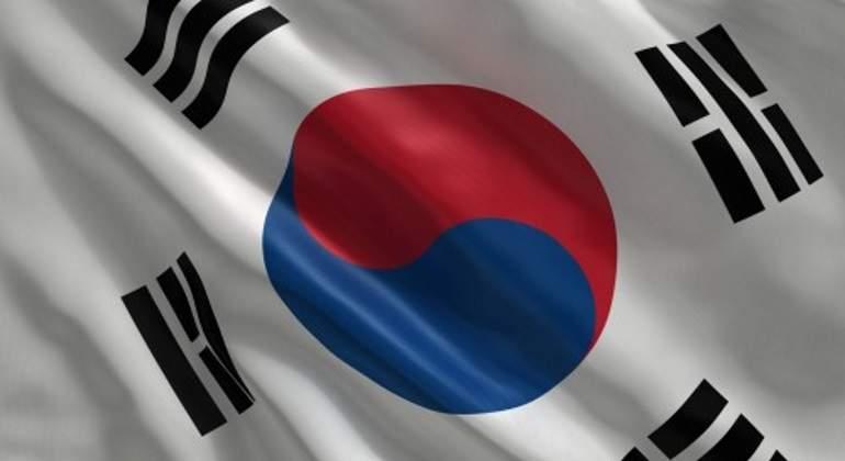 Corea-del-sur-Bandera-770.jpg