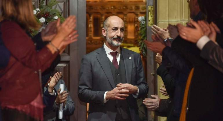 aitor-elizegi-presidente-athletic-efe.jpg