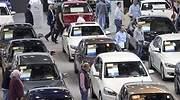 precios-vehiculo-ocasion.ifema.05pg.jpg
