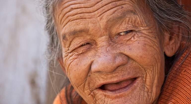 anciana-pixabay.jpg