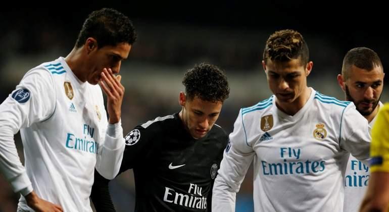 Varane-Neymar-Cristiano-Benzema-2018-Reuters.jpg