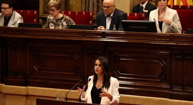 arrimadas-parlament-mocion-confianza-efe.jpg