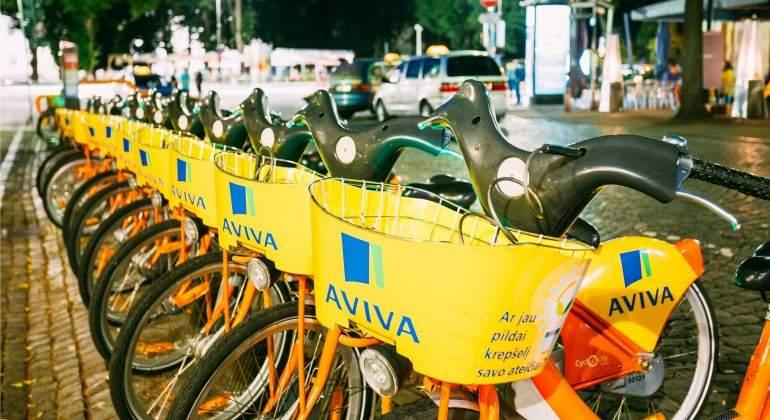 aviva-bicicletas.jpg