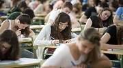 estudiantes-selectividad.jpg