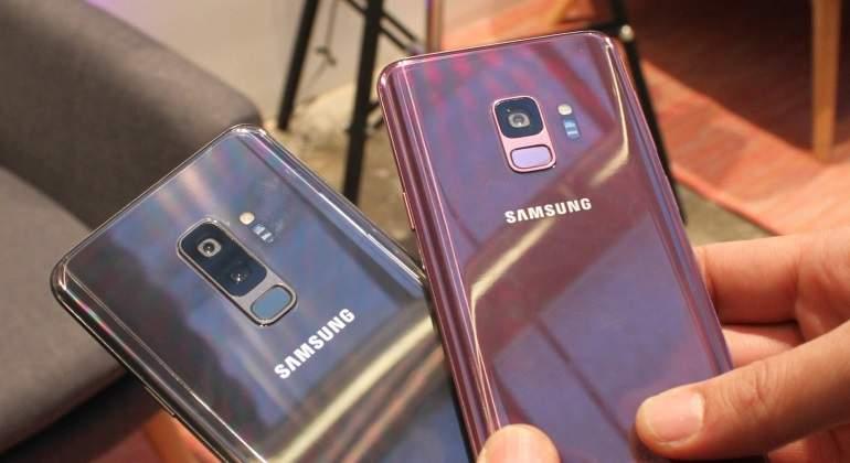 Samsung-Galaxy-S9-reuters.jpg