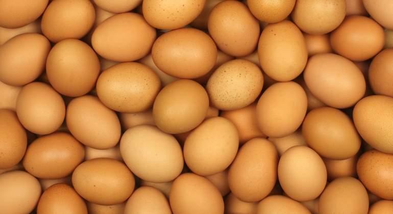 huevos-dreamstime.jpg