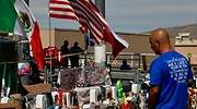memorial-walmart-el-paso-texas-notimex-770-420.jpg