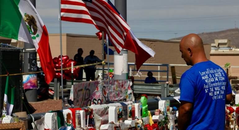 memorial-walmart-el-paso-texas-notimex-770-420.jpg