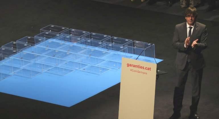 puigdemont-acto-urnas-efe.jpg