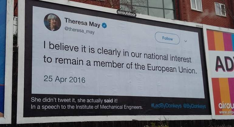 theresa-may-union-europea-brexit-cartel-770x420.jpg