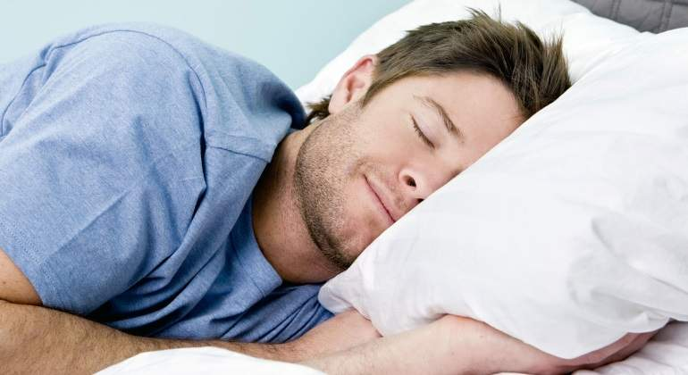 dormir-siesta.jpg