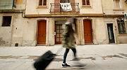 pisos-turisticos-airbnb-maleta-reuters.jpg