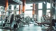 gimnasios-cdmx-cardio-parques-espacios-publicos-770.jpg