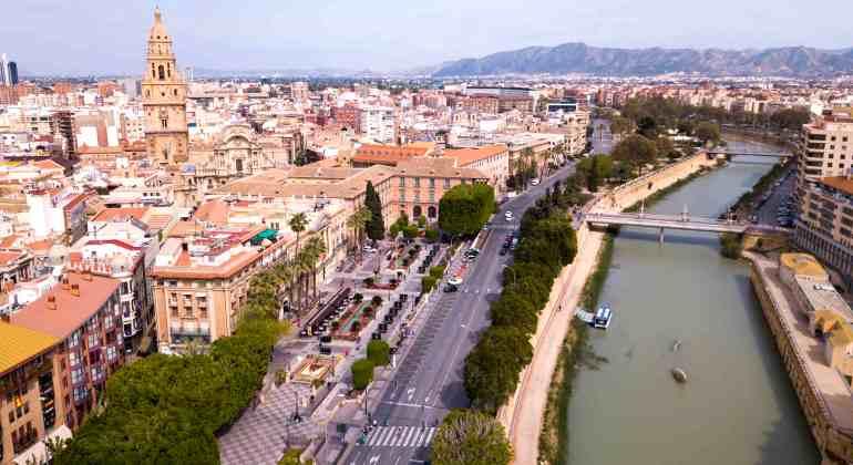 En qué capitales españolas es más rentable comprar un piso y alquilarlo