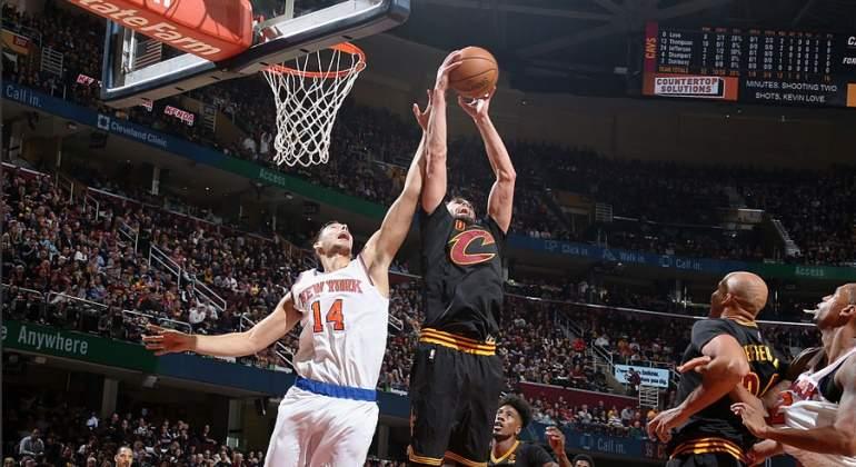 Willy-hernangomez-NBA-Cavaliers-2016-getty.jpg