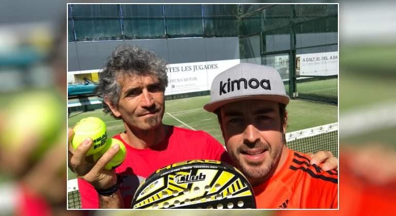 Alonso-padel-2017-instagram.jpg
