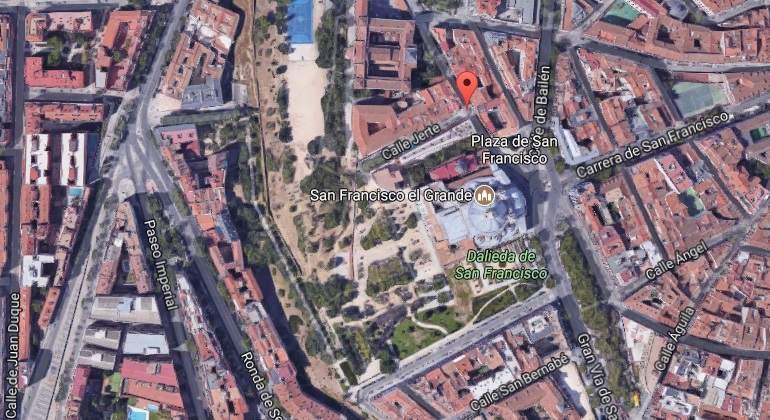 madrid-mapa.jpg