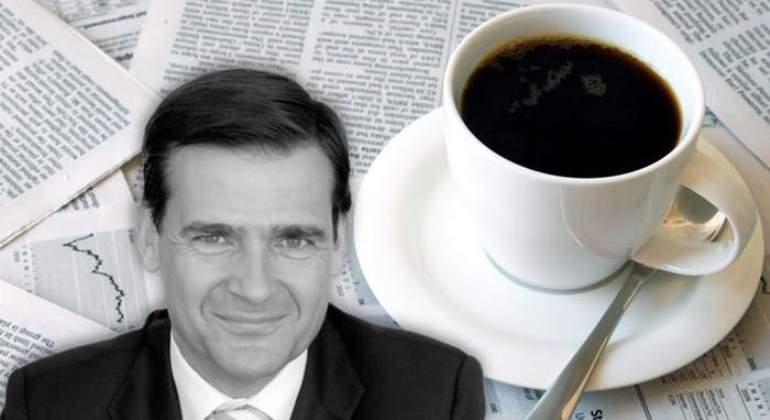 quinones-un-cafe-con.jpg