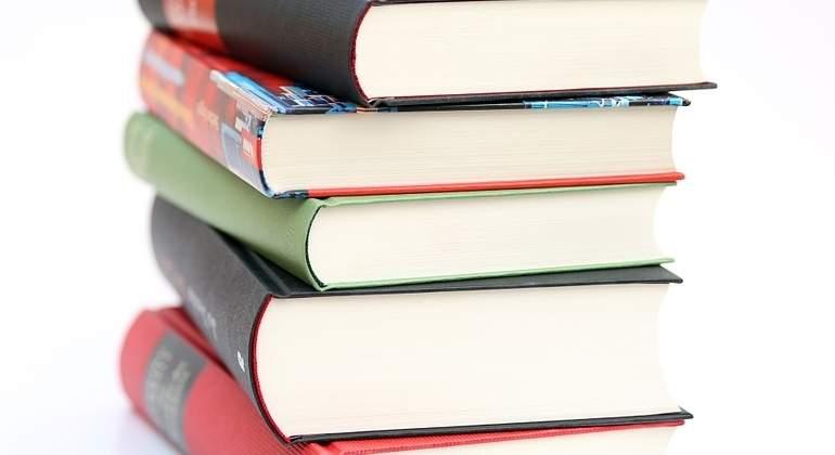 libros-monton-770x420-pixabay.jpg